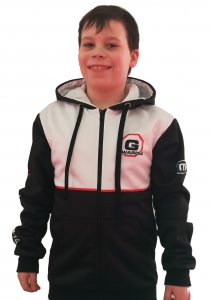 Fightwear Junior